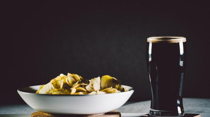 Рецепты приготовления пива в мини пивоварне дом самогонный аппарат