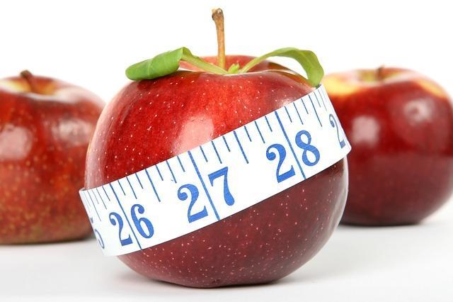домашние средства для похудения эффективные узнать