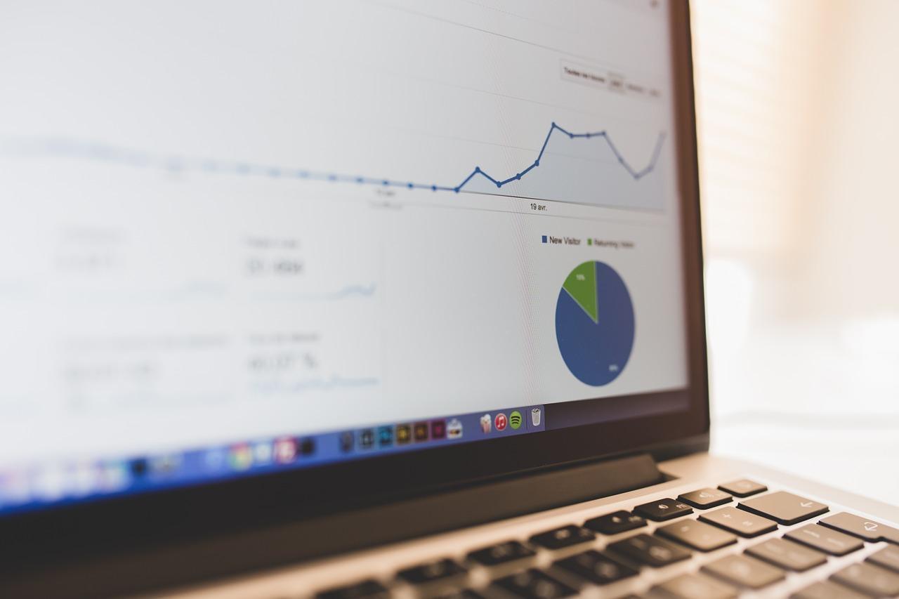 Аналитика - ключ успешных ИП