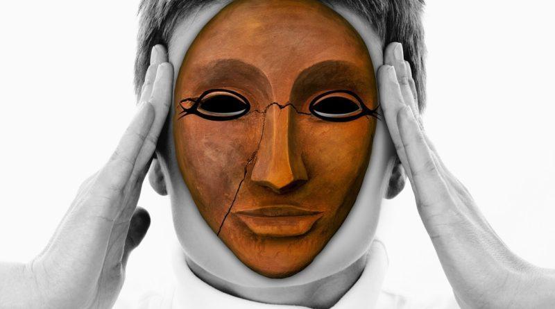 Ошибки при лечении цистита