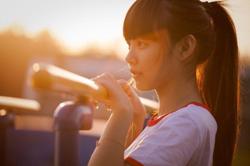 Как убрать жир с щек и лица в домашних условиях