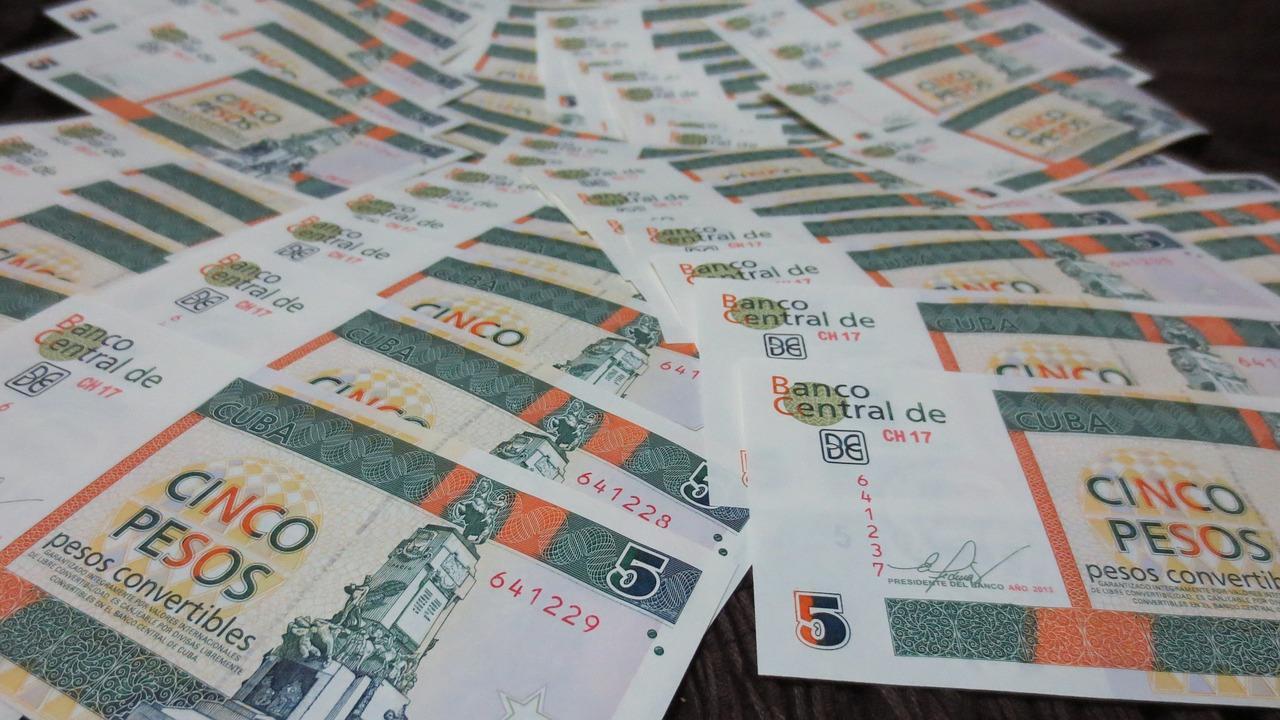 Кредит малому бизнесу с нуля без залога и поручителей в москве