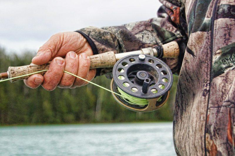 Ловля карася на поплавочную удочку. Как ловить карася на поплавок?