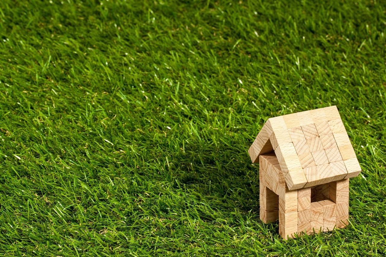 Ипотека - идеальный вариант для покупки жилья
