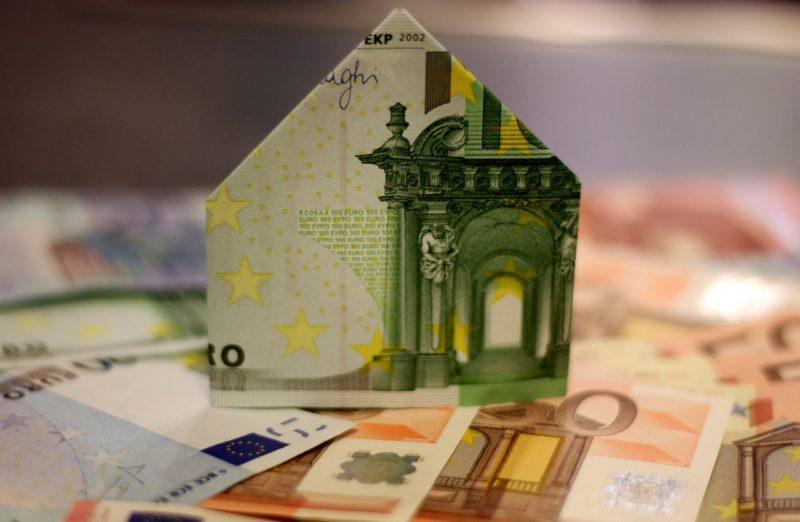 Как заработать деньги дома женщине в декрете форум
