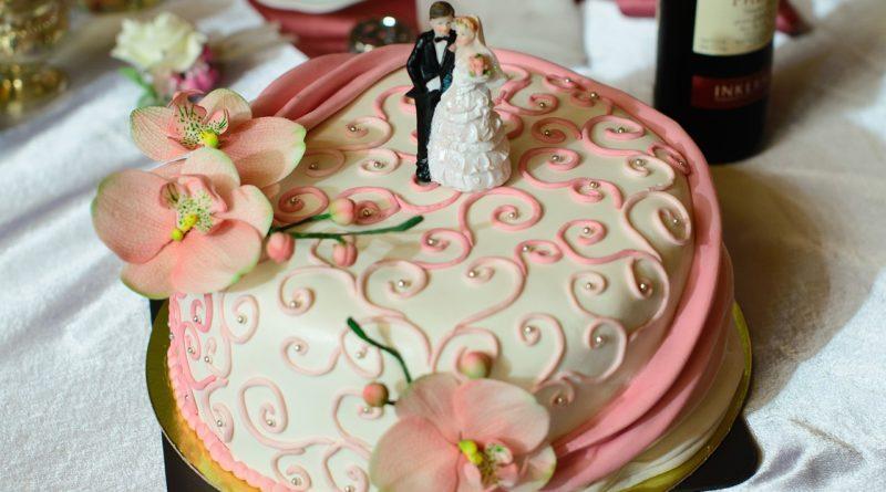рецепты мастики для торта с фото