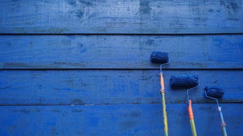Средства от грибка со стен