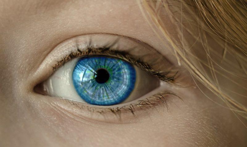 Зрение падает что делать - Всё о глазах