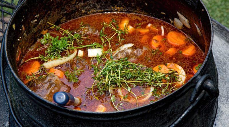 Закрыть баклажаны на зиму рецепт пошагово 6