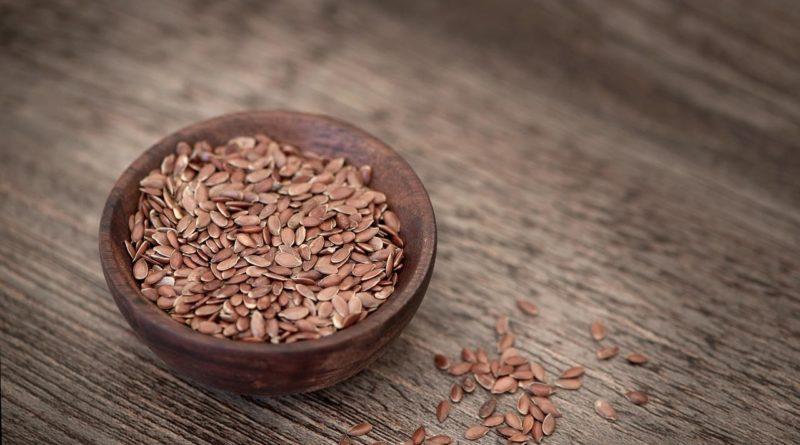 Семя льна – полезные свойства и противопоказания
