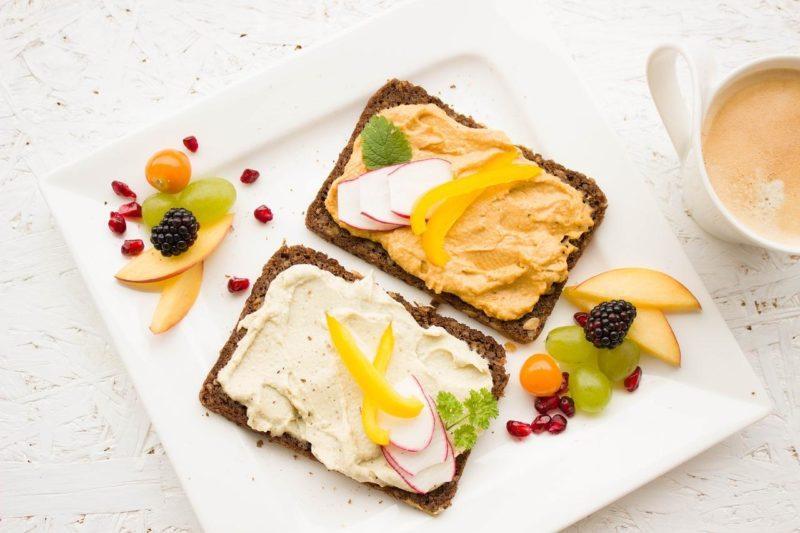 Хумус: классический рецепт Классический рецепт хумуса из нута