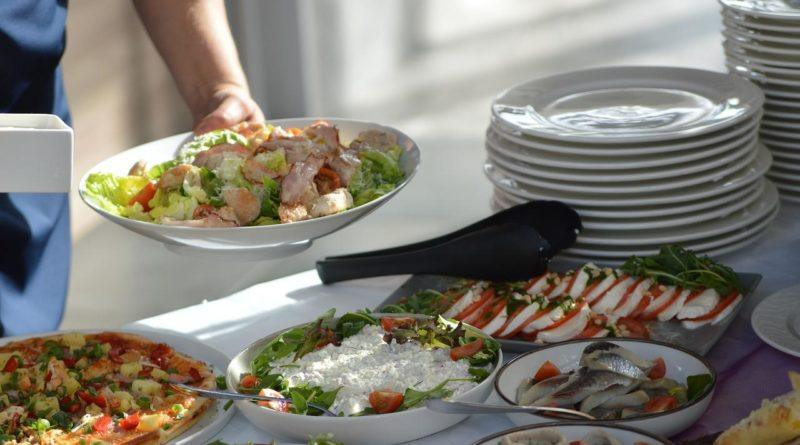Приготовить сосиски в тесте в домашних условиях 94