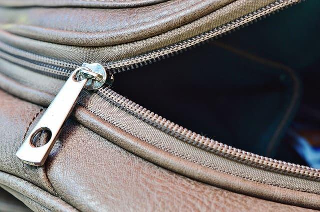 906270940865 Как почистить кожаную сумку в домашних условиях