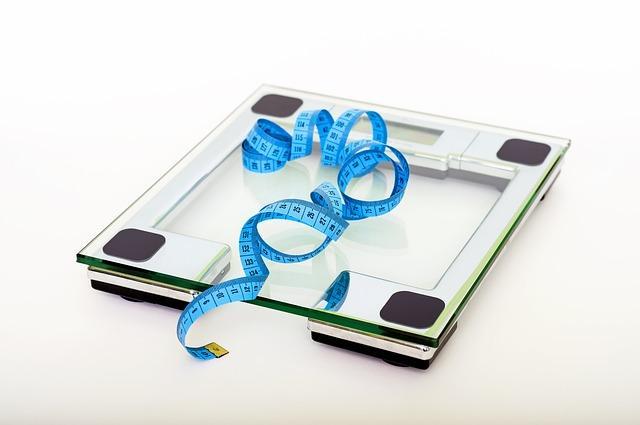 Методики быстрого похудения