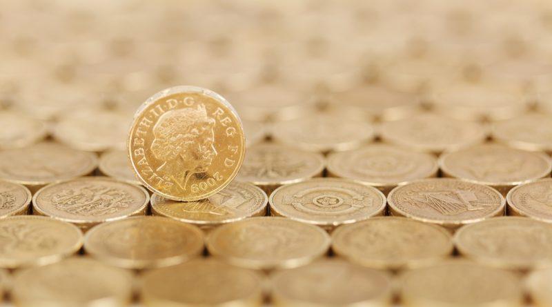 Монета - символ кредита
