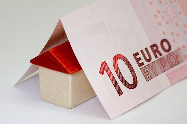Зарабатываем деньги дома