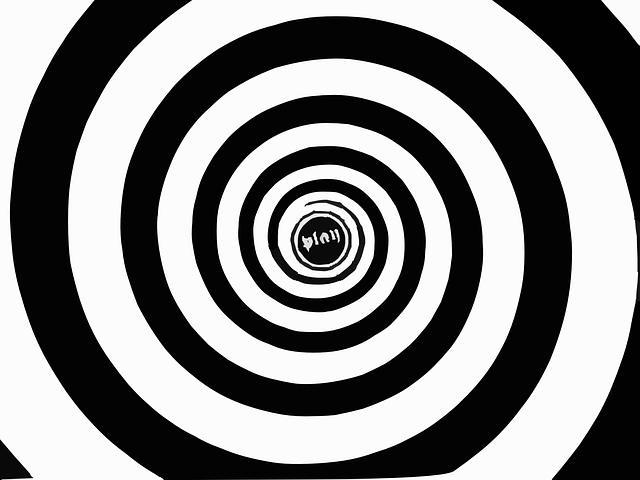 Как вывести человека из гипноза в домашних условиях
