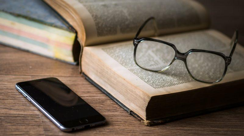 Учимся быстро читать в домашних условиях