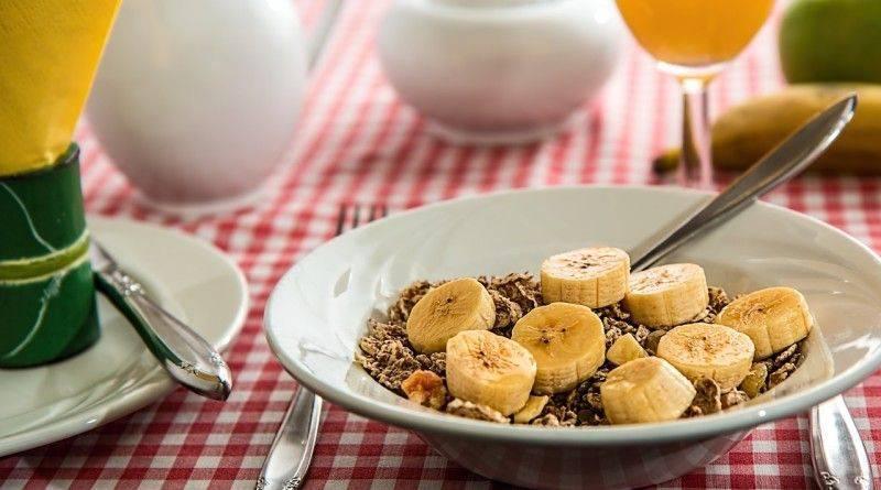 Похудение с помощью интуитивного питания