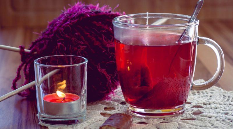Секреты выращивания чайного гриба