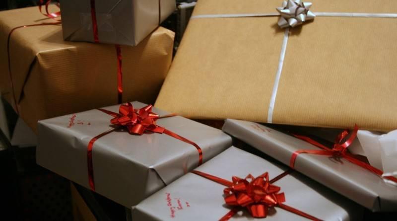 Оригинальные и необычные подарки мужу