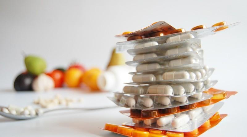 Симптомы и лечение гриппа у взрослых и детей