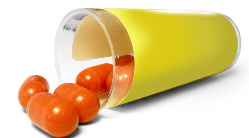 Симптомы и лечение кишечного гриппа