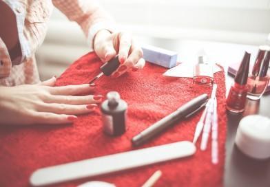 Как укрепить ногти в домашних условиях народными средствами