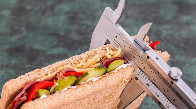 Меню диеты шесть лепестков