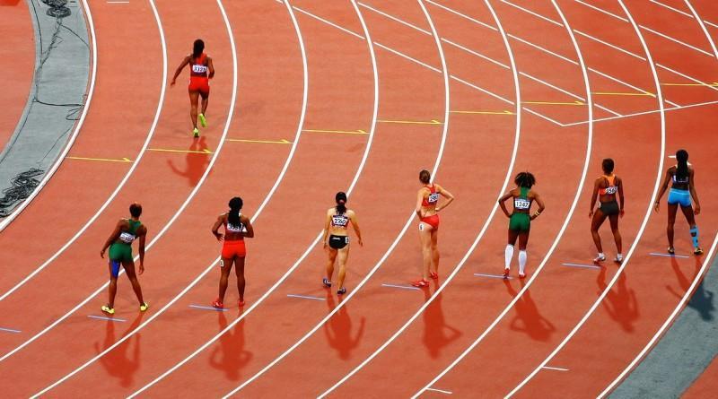 Допинг мельдоний для спортсменов