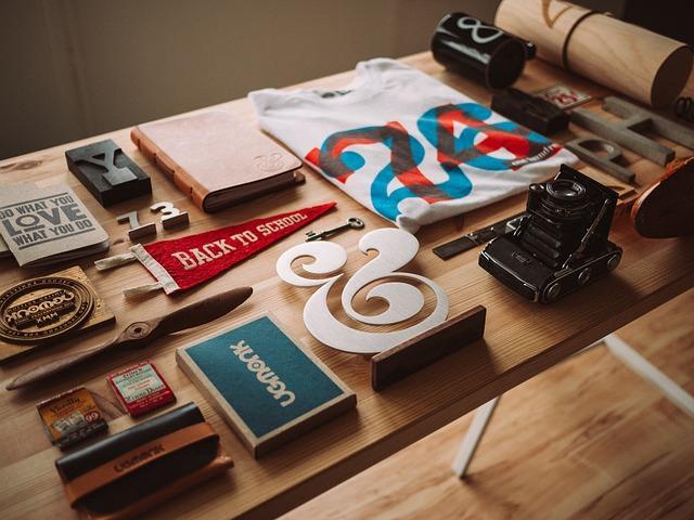 Варианты подарков фотографу