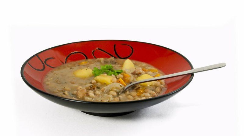 Рис с кукурузой и зеленым горошком рецепт с фото пошагово