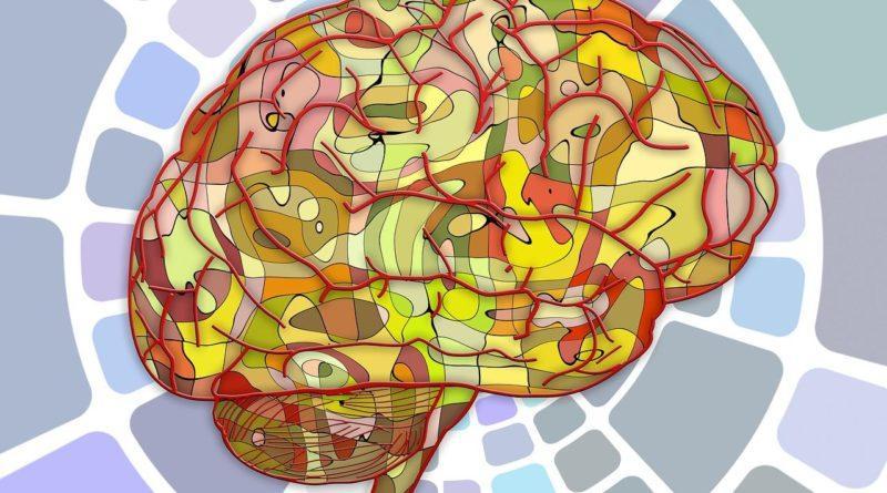 Как улучшить память и внимание у взрослых — препараты, упражнения, способы