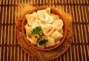 Как приготовить тесто для вареников – 6 пошаговых рецептов