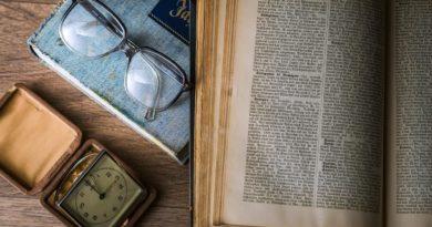 Как сдать ЕГЭ – советы, информация, ответы на вопросы