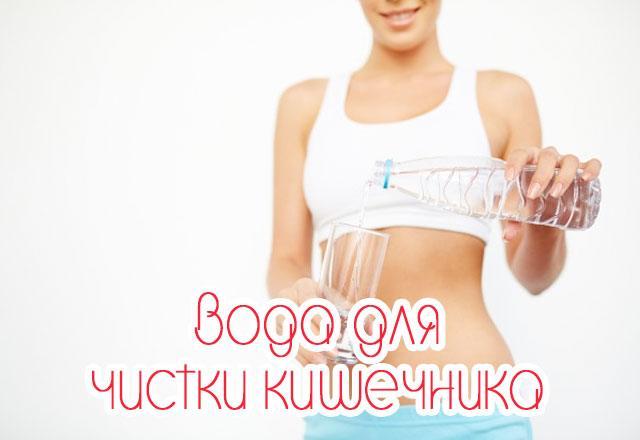 Аллен Карр Легкий способ сбросить вес
