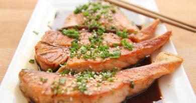 Как приготовить форель в духовке – 11 пошаговых рецептов