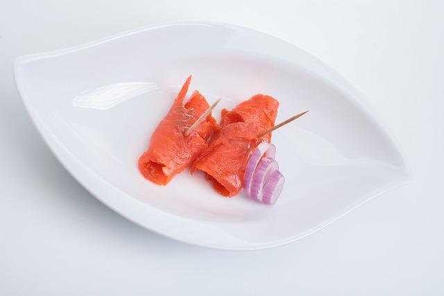 Соус для салат цезарь с пекинской капустой и курицей рецепт